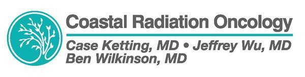Coastal Radiation Oncology, Inc.
