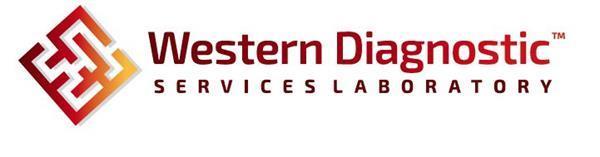 Western Diagnostic