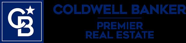 Coldwell Banker Premier Real Estate