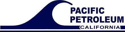 Pacific Petroleum