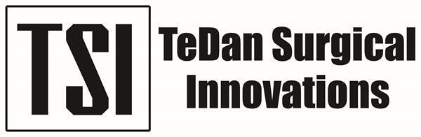 TeDan