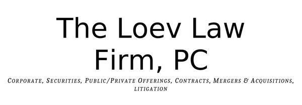 Loev Law