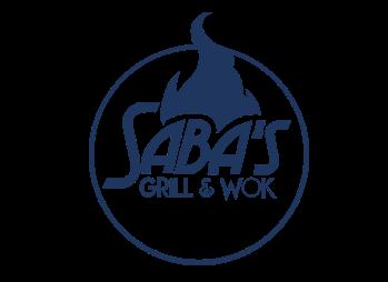 Saba's Wok