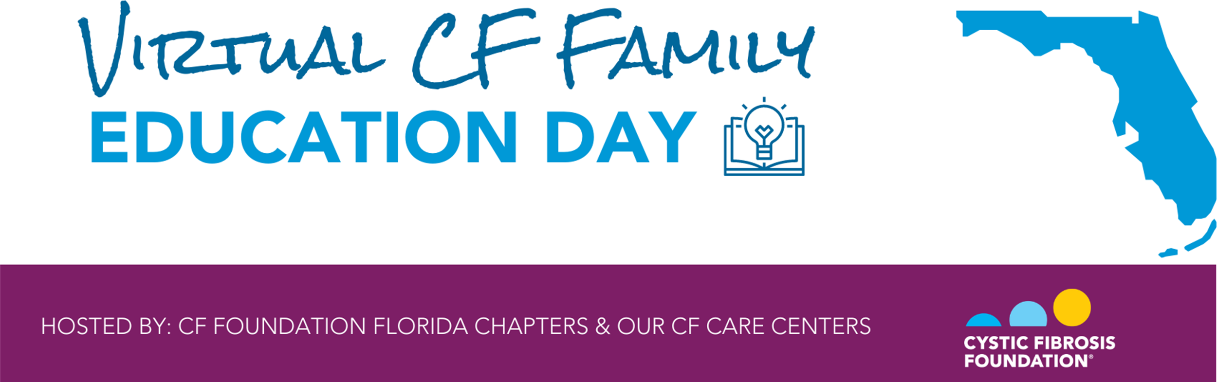 Website_Image_-_CF_Family_Education_Day_Image_(002).png