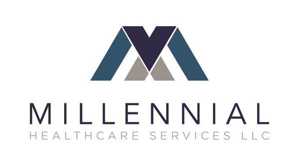 Millennial Healthcare Services