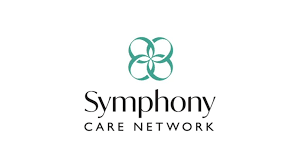 Symphony Care Network