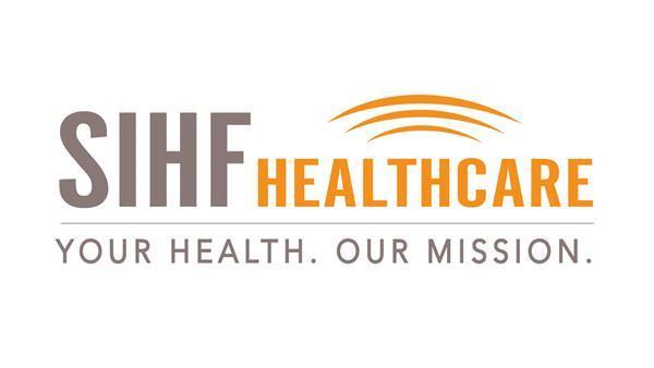 Southern Illinois Healthcare Foudation