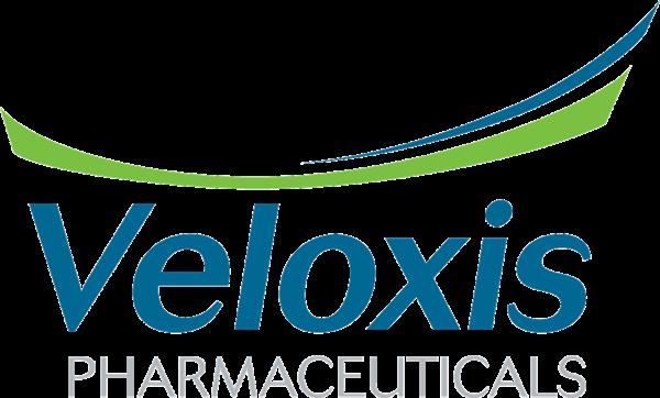 Veloxis Pharmaceuticals Inc.