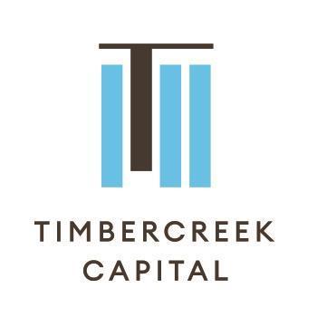 Timbercreek Capital