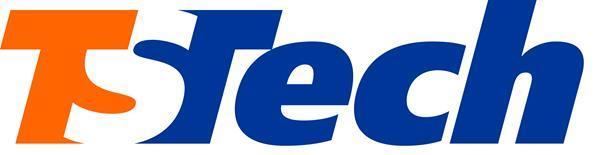 TSTech