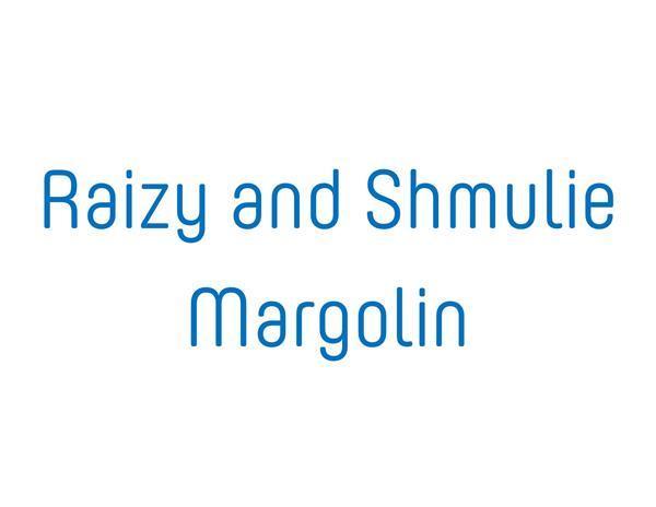 Margolin