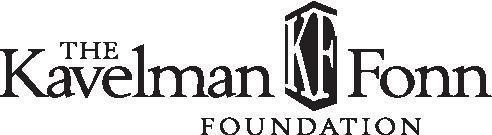 Kavelmann-Fonn Foundation
