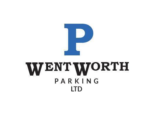 Wentworth Parking