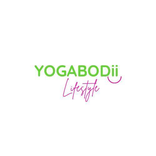 Yoga Bodii