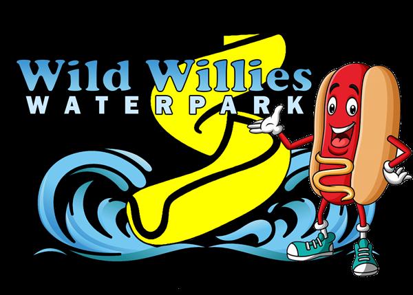 Wild Willies Waterpark