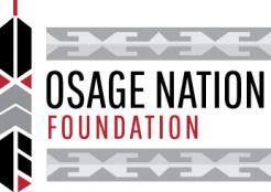 Osage Nation Foundation