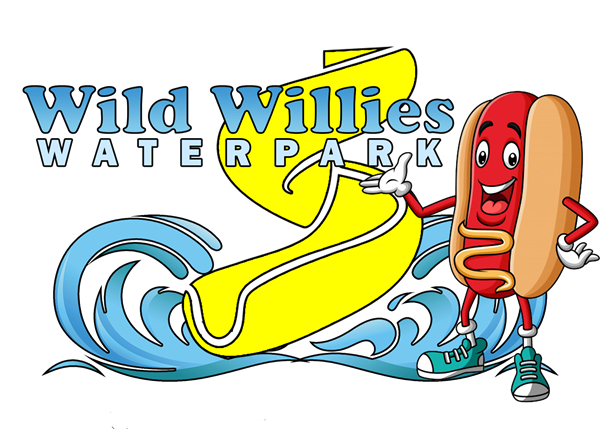 Wild Willies Waterpark