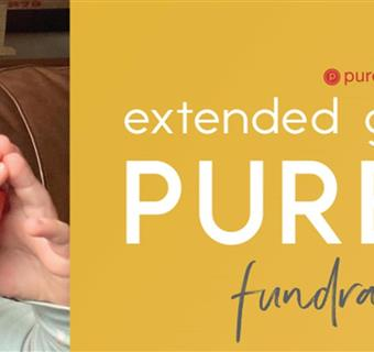 Pure Barre Huntsville- Pure Give