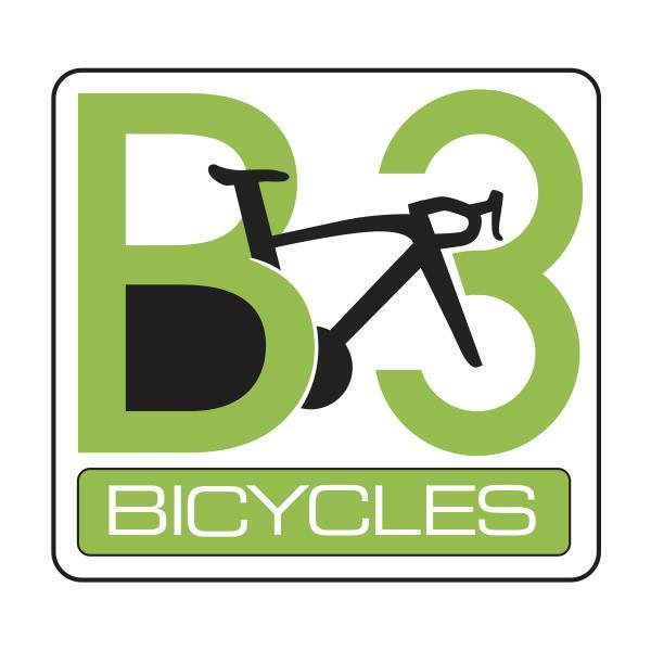 Bike Blade & Ball