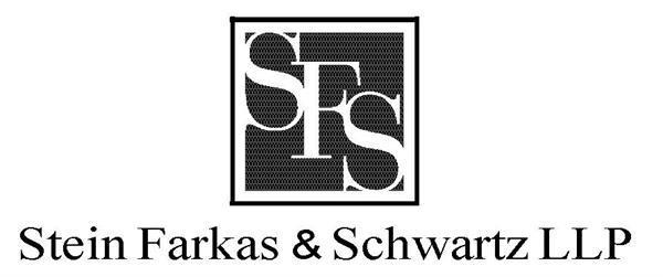 Stein Farkas & Schwartz LLP