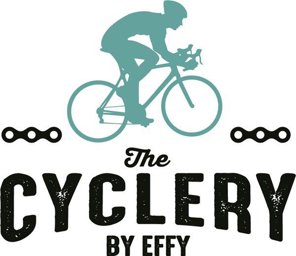 The Cyclery By Effy