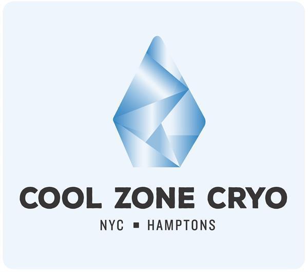 Cool Zone Cryo