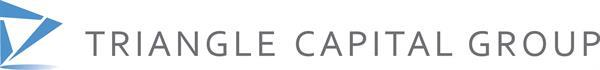 Triangle Capital Group
