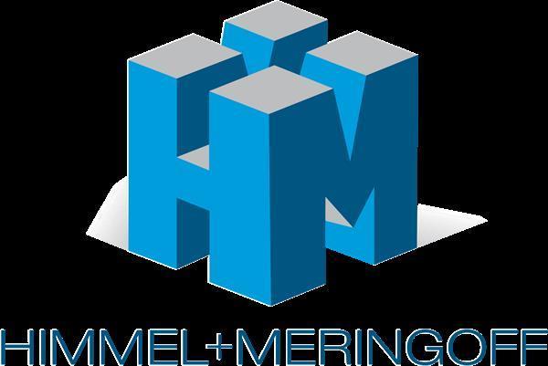 Himmel+Meringoff