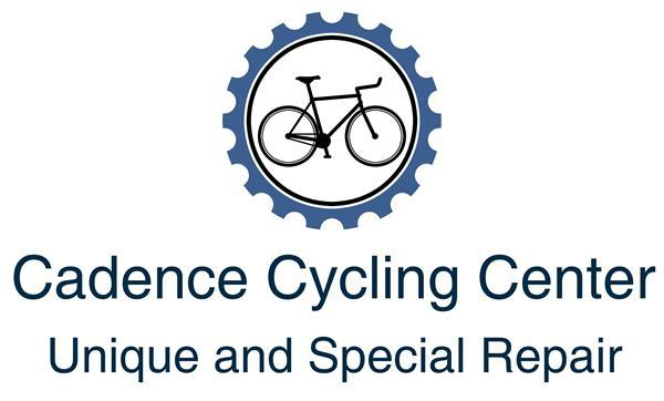 Cadence Cycling Center