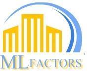 ML Factors