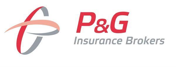 P&G Brokerage