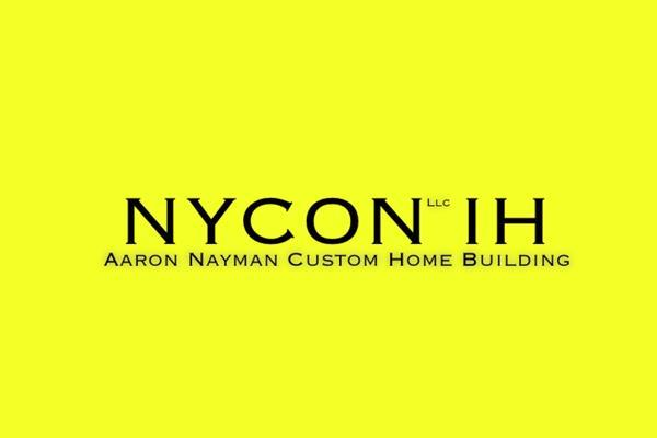 NYCON