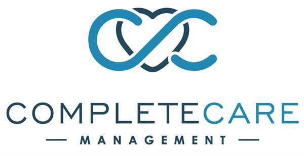 Complete Care Management