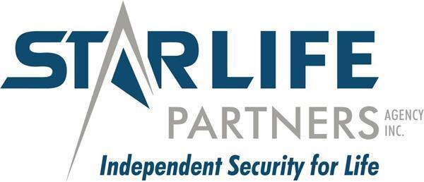 Starlife Partners
