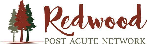 Redwood Post Acute Network