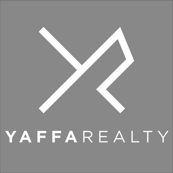 Yaffa Realty