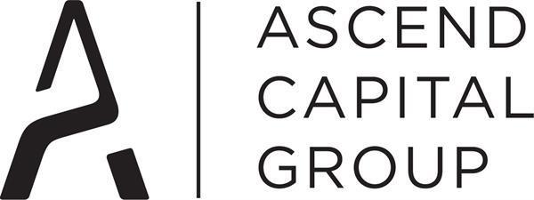 Ascend Capital Group