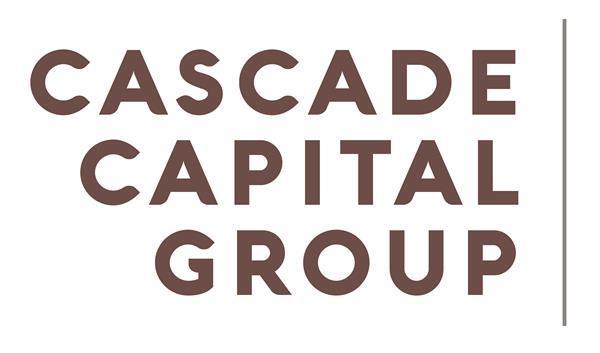 Cascade Capital Group