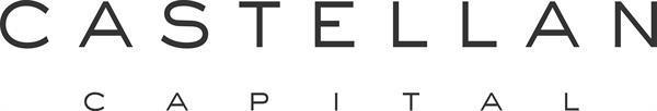 Castellan Real Estate Partners