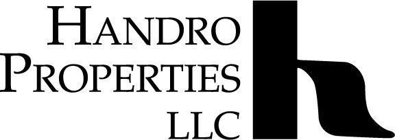 Handro Properties LLC