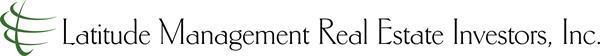 Latitude Management Real Estate Investors