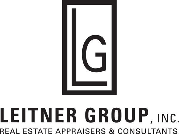 Leitner Group Inc