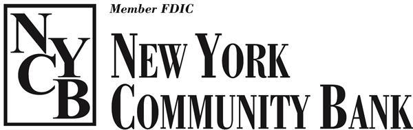 New York Community Bank