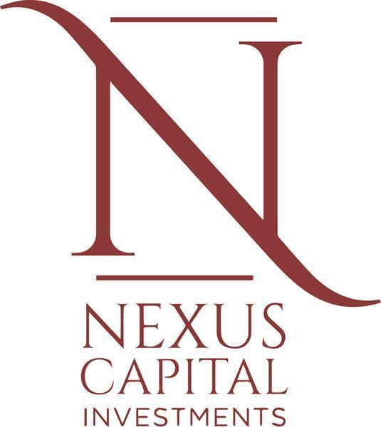 Nexus Capital Investments