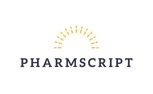 Pharm Script
