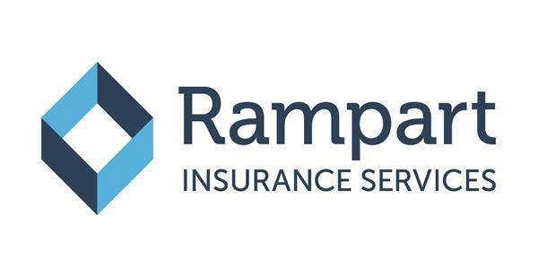 Rampart Insurance Services