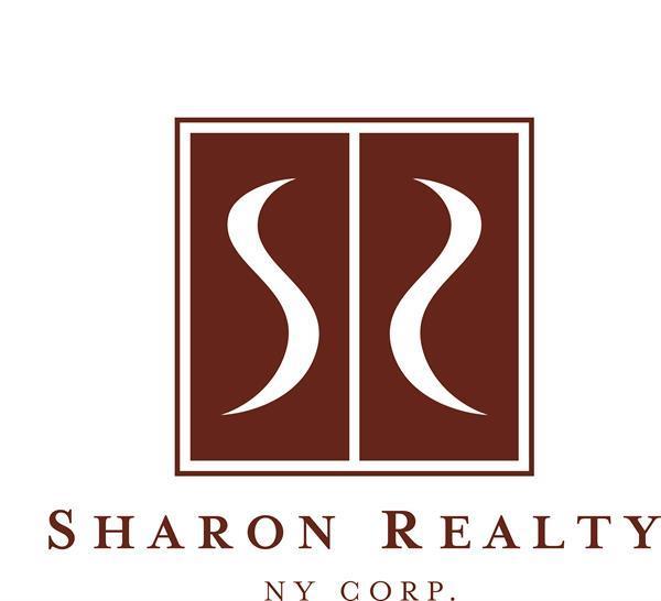 Sharon Realty
