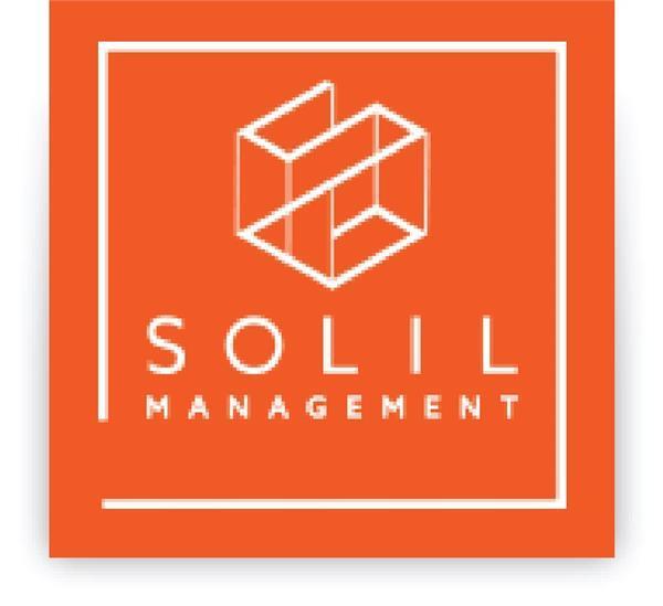 Solil Management