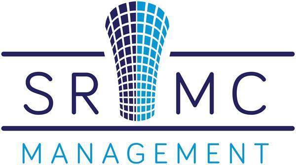SRMC Management