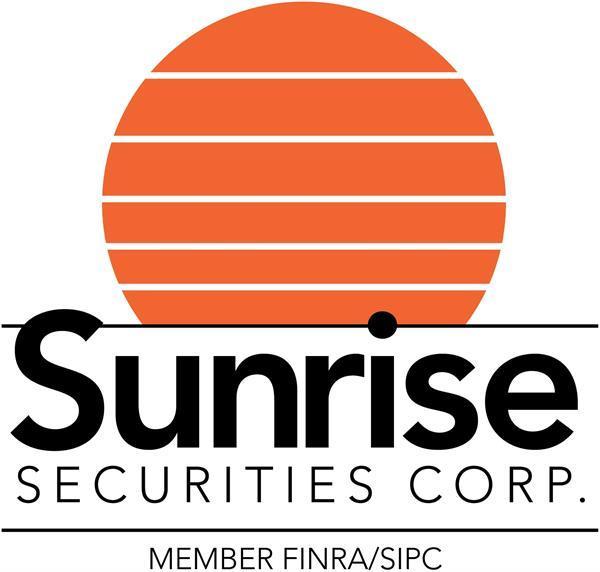 Sunrise Securities Corp